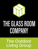 The Glass Room Company