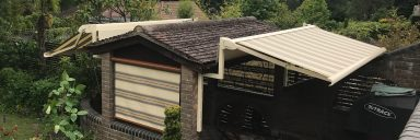 Awning Installers