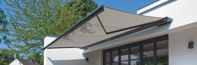 Awning Suppliers